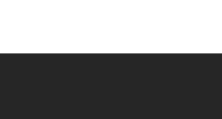 ADNAMS-Logo_90pc-Cyan