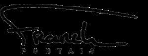 Franck-Pontais-Logo-trans-1